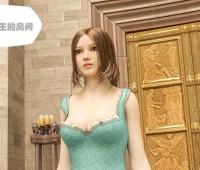Affect 3d 爱丽丝系列-【疯狂的爱丽丝6】3D汉化图113p