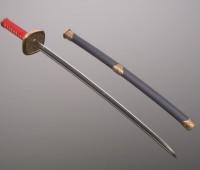 唐刀 日本刀 古代刀